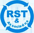 RST & Associados